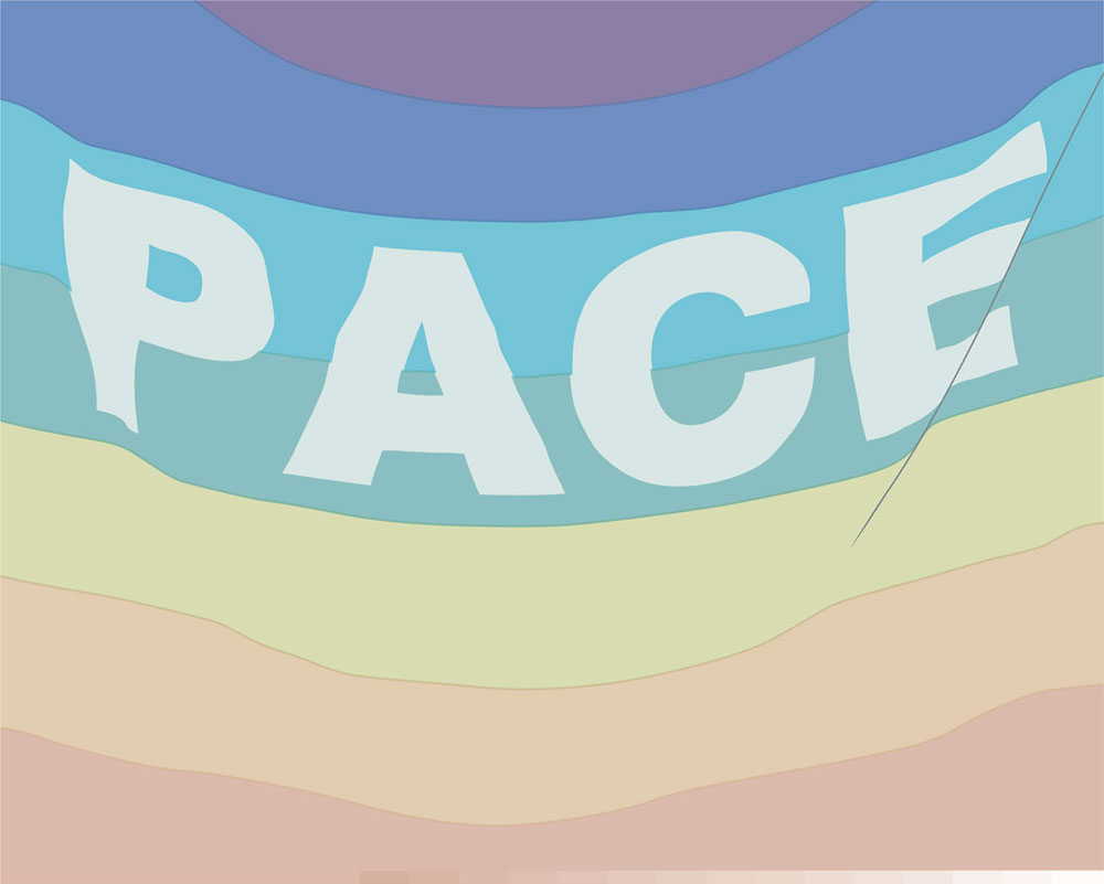 PACE (2016), 2014-2028, 2009