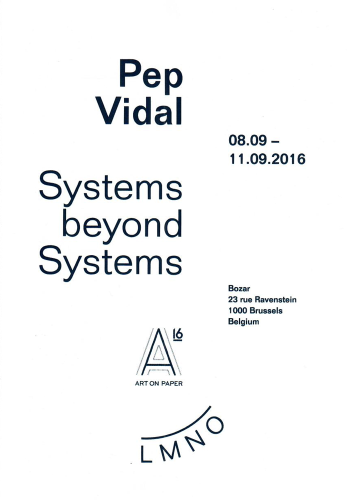 Systems beyond systems